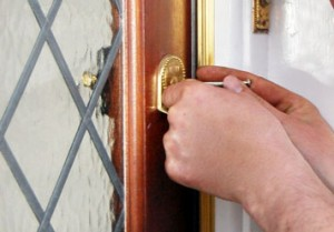 locksmith Brighton